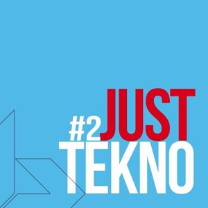 Just Tekno (Volume 2)