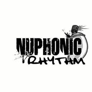 Nuphonic Digital