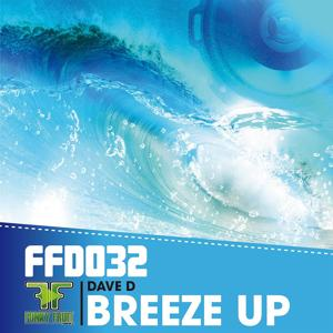 Breeze Up