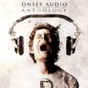 Onset Audio: Anthology