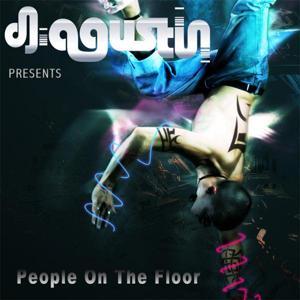 People On The Floor