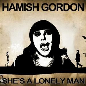 She's a Lonely Man