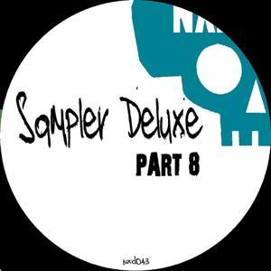 Sampler Deluxe, Vol. 8