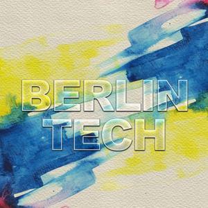 Berlin Tech
