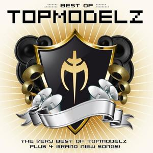 Best of Topmodelz