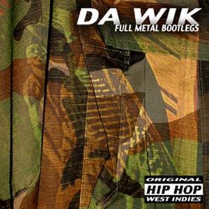 Dawik Bootleg