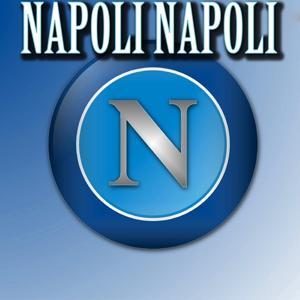 Napoli: La squadra del cuore