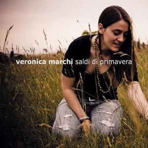 Saldi Di Primavera (single)
