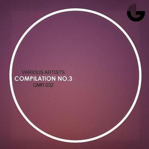 Various Artists Vol 3 Special Compilation