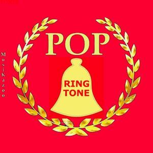 My Way (Ringtone)