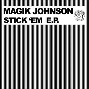 Stick 'Em EP