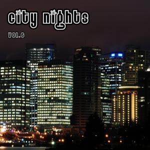 City Nights, Vol.6