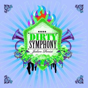 Dirty Symphony Remixes