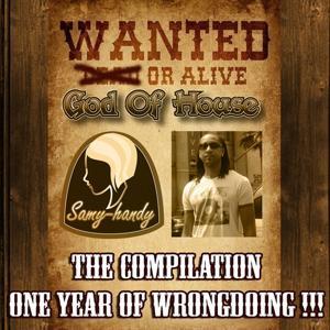 One Year of Wrongdoing
