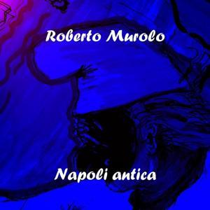 Napoli antica, vol. 1
