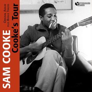 Cooke's Tour (Original Album Plus Bonus Tracks)