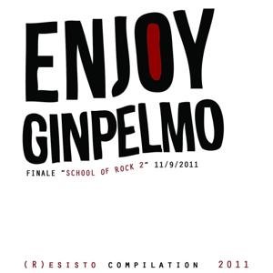Enjoy Ginpelmo (School of Rock 2011 Compilation)