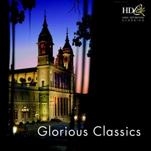 Glorious Classics