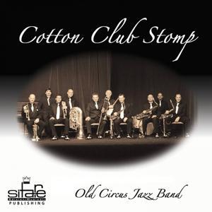 Cotton Club Stomp