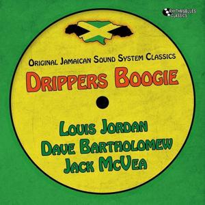 Drippers Boogie (Original Jamaican Sound System)