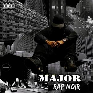 Rap noir