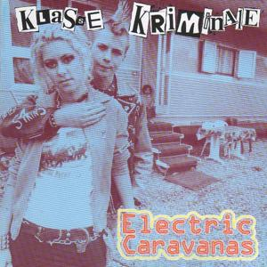Electric Caravanas