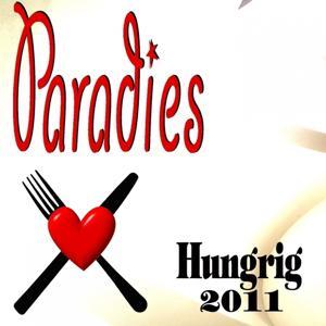 Hungrig (2011)