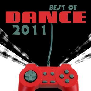 Best of Dance 2011