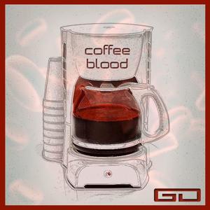 Coffee Blood