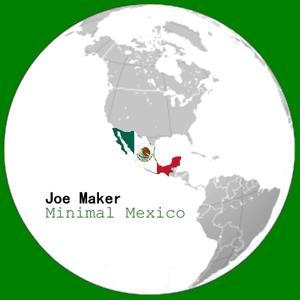 Minimal Mexico