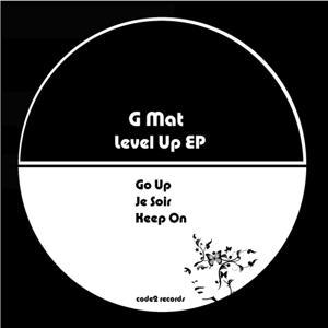 Level Up Ep