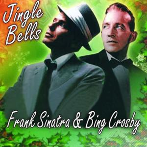 Jingle Bells (The Best Classical Christmas Songs)