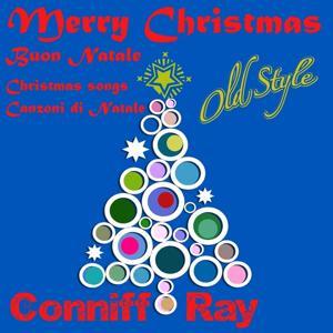 Merry Christmas: Buon Natale (Christmas Songs Remastered 2011)