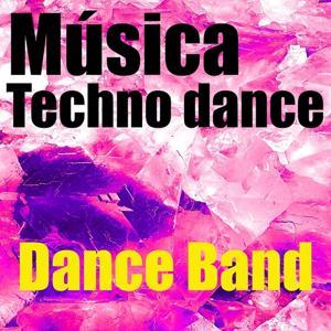 Música Techno Dance