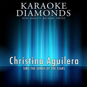 Christina Aguilera - The Best Songs