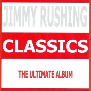 Classics - Jimmy Rushing