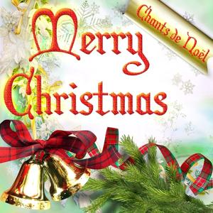 Merry Christmas (Chants de Noël)