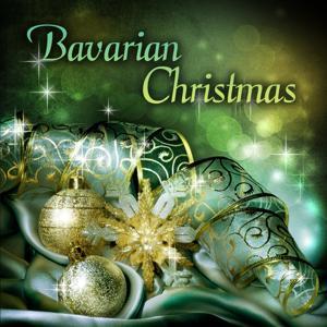 Bavarian Christmas