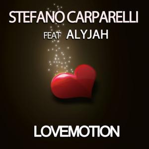 Lovemotion