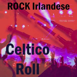 Rock irlandese