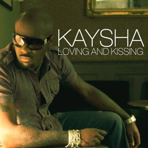 Loving and Kissing