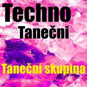 Techno tanecni