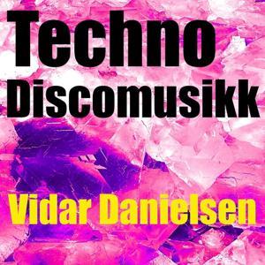 Techno Discomusikk