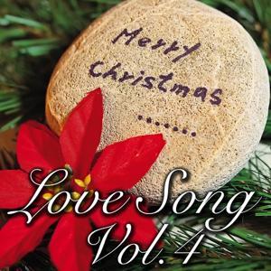 Christmas Love Songs, Vol. 4