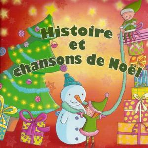 Histoire et chansons de Noël