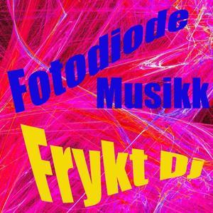 Fotodiode musikk