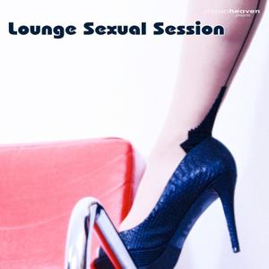 Lounge Sexual Session