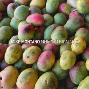 Mercado Hidalgo EP