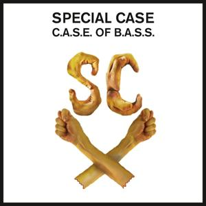 Case of Bass Ep