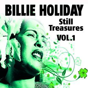 Still Treasure, Vol. 1